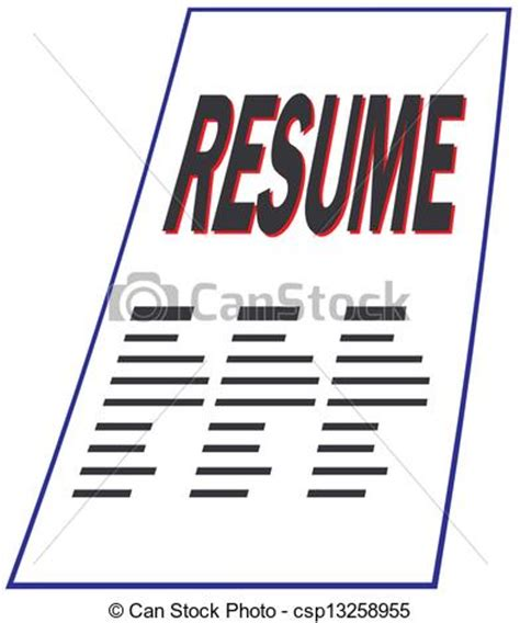 Write a Resume Summary Thatll Stop Recruiters - hbrorg