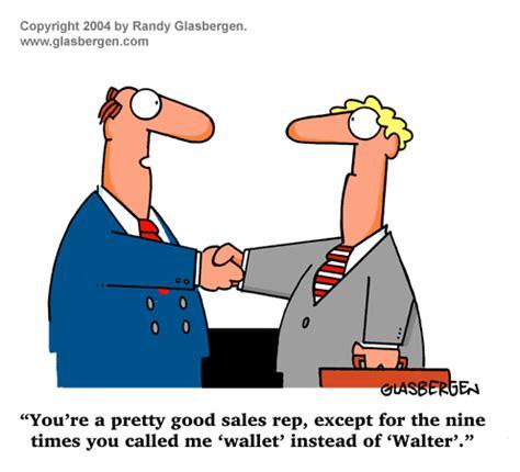 Chief Marketing Executive Resume Tips Lisa Rangel on
